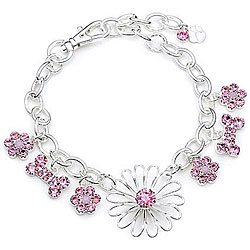Buddy-G-Flower-Charm-Dog-Collar-P12453590